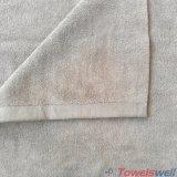 Plüsch und saugfähiges Microfiber Gymnastik-Tuch