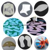 Digita Fußbekleidung-Muster-Ausschnitt-Plotter-Ausschnitt-Maschine