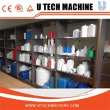 Автоматическое 10L/20L PE/PP Extrusion Blow Molding Machine