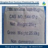 Formate van het calcium Industriële Rang 98%Min