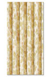 最上質の上販売法の陶磁器の壁は300*600をタイルを張る