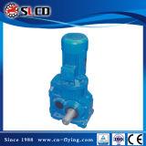 Machine를 위한 Kc Series Helical Bevel Reduktor의 직업적인 Manufacturer