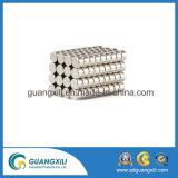 По конкурентоспособной цене Y35 (C11) Arc ферритовый магнит