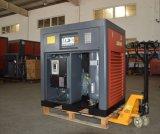 30kw 40HP permanenter magnetischer Schrauben-Luftverdichter