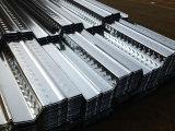 Intensität von Q235, Q345 galvanisierte Druck-Stahlbinder-Grundplatte