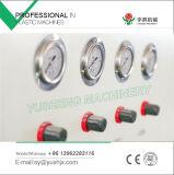 En línea Belling totalmente automática Máquina/Engaste Máquina/ampliación de la máquina/máquina de hacer la toma de la máquina de plástico para tubería de PVC toma (SGK250)