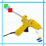 40W pistola de cola termofusível bastões de cola com a ferramenta de bricolage