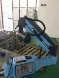 Macchina di spillatura automatica elettrica M6-M24 per la noce delle parti di automobile che colpisce filettando macchina