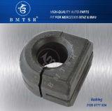 De Ring /Rubber 31356777934 van de Staaf van de stabilisator