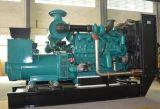 400kVA 320kw молчком Cummins тепловозное Genset /Generator