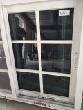عزلت [4مّ] زجاجيّة رخيصة [أوبفك] [سليد ويندوو] لأنّ [لوو ينكم] منزل