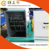 Hölzerne Reis-Hülsereibende Pulverizer-Maschine für Verkauf