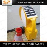 Немецкие стандарты и свет баррикады светильника En 12352 предупреждающий