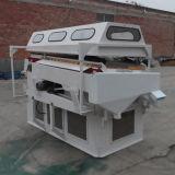 Machines de séparateur de densité