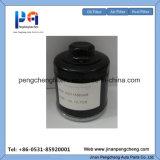 Gute Qualitätsniedrigerer Preis-Drehbeschleunigung auf Schmierölfilter 030115561ab