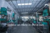 D1334 중국 제조자 고성능 차 브레이크 패드