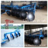 Ferme Machine Disc Plough 1lyq-425