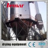 Gpl Séchage par pulvérisation centrifuge haute vitesse pour la production de poudre d'équipement