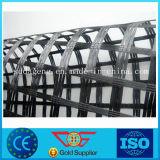 Asfalto Glassgrid tessuto rinforzo