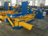 ألومنيوم فولاذ حديد نحاسة خراط يرزم صحافة آلة