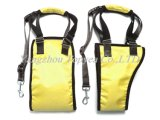 생활 Pet Harness, Injury Assistant, Pad Dog Harness 및 Leash를 위한 Dog Belt