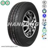 neumático de 195r14c Passenger Tyre Van Tyre Commercial