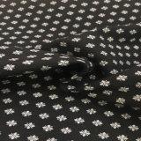 Tessuto di nylon di Bengaline di stirata dello Spandex del rayon per gli Shorts della spiaggia