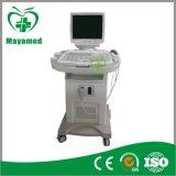 Di My-A020A dell'ospedale della strumentazione strumentazione diagnostica ultrasonica di Digitahi in pieno