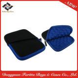 機能黒いネオプレンHDD袋の袋の袖(NHL007)