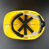 안전 제품 기관자전차 헬멧 플라스틱 제품 HDPE 헬멧 (SH501)