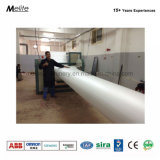 中国の製造業者の工場価格PSの押出機機械(MT115/130)