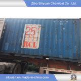 PAM; Apam CPAM;;; l'eau Le traitement chimique de Polyacrylamide