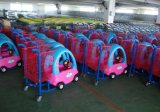 Chariot pour enfants avec chariot pour enfants