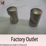 Vendita diretta della fabbrica tutto il genere di maniglia del Governo (ZH-1563)