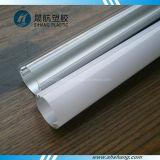 Le plastique acrylique Tuyau spécial pour lampe