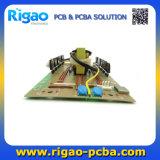 По заказу Индукционная плита PCB Board