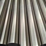 [جيس] [سوس] 304 [ستينلسّ] فولاذ أنابيب ملحومة