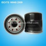 De Filter van de olie voor Toyota 90915-10001