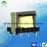 L'AE25 LED pour contrôleur de puissance du transformateur
