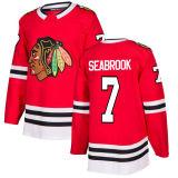 Chicago Blackhawks Jonathan Toews Patrick Kane Duncan Keith Hockey camisolas
