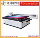 Grande stampante UV industriale materiale di Yuanyin per il modello 2030