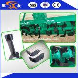 농장 기계 또는 농업 타병 또는 회전하는 배양자 (SGTN-220/SGTN-250)