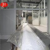 Het Zetmeel die van de VacuümFilter van de Fabriek van China de Installatie van de Verwerking van de Bataat ontwateren
