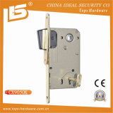 High Security Magnetic Mortise Lock Body (CX9050B)