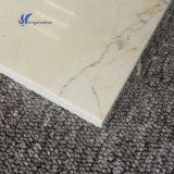 Lastra di marmo beige gialla naturale Polished naturale