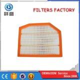 Auto Filter Van uitstekende kwaliteit van de Lucht van de Filter van de Lucht van de Levering van de Fabrikanten van de Filter 13717542545 voor BMW