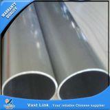 Pipe d'alliage d'aluminium de grand diamètre pour la construction