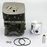 Husqvarna 450 445 Kit de cilindro de 44mm sustituir 544 11 99-02