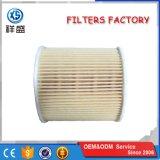 Selbstfilter-Hersteller-Zubehör-Schmierölfilter 15208-Ad200 15208-5m300 15209-Ad200 für Nissans