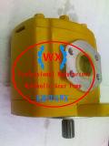 23A-60-11200.23A-60-11201.23A-60-11202------Origal小松のグレーダー伝達ポンプ